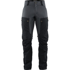 Fjällräven Keb Trousers Men Dusk